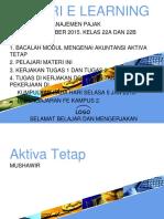Akuntansi Aktiva Tetap (1).pptx