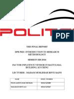 FINAL REPORT.doc
