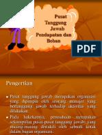 file_2013-10-14_10-06-32_Imanda_Firmantyas_Putri,_SE,_M.Si.__IV._Pusat_Pendapatan_dan_Beban.ppt