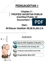 54967_3. Profesi Akuntan Publik (CPA).ppt