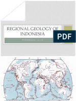 11-12_REGIONAL_GEOLOGY_OF_INDONESIA.pptx
