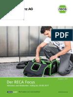 RECA_Focus_03_2017(2)