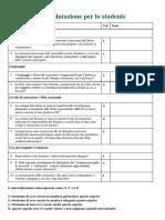 10 - Scheda di autovalutazione Milestone 1 (UC dettagliati).docx