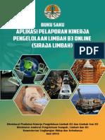bukusaku_v2.pdf