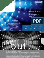 Pg58-User Guide En