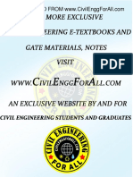 [GATE NOTES] Surveying - Handwritten GATE IES AEE GENCO PSU - Ace Academy Notes - Free Download PDF - CivilEnggForAll.pdf