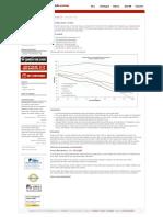 Aero Disc Cover Aerodynamic Data - AeroJacket - Wheelbuilder.com
