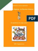 Adaptaciones Recetas Clasicas - Vegano.pdf