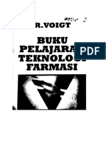 Document (8)[1]