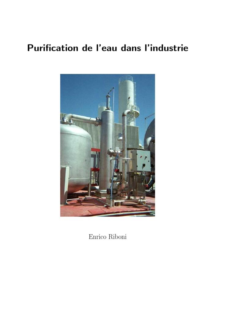 Filtres eau Italie Test chlore Kit analyse TDS-3/chlore Set 2/pi/èces
