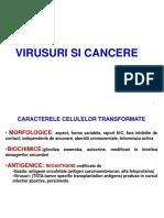 virusuri si cancere.pdf