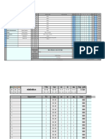 roster excel template.xls