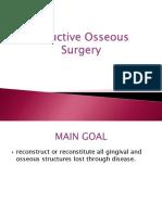 294624073-Reconstructive-Periodontal-Surgery.pdf