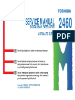2460SM.pdf