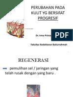 KULIT-PROGRESIF 1
