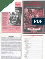 Ks Darkqueen Manual PDF