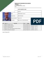 ExamSlip__20151024_0243.pdf