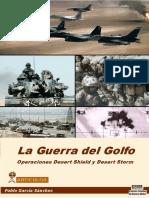 La Guerra Del Golfo - GEHM