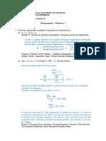 Sol-Practica1-12-1 (1)