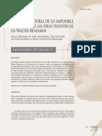 0718-0462-atenea-514-00095.pdf