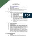 guía de trabajo 2011-12