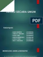 1280_INFEKSI SECARA UMUM  33.pptx