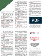 TRÍPTICO ENCUESTA  ESIA PDF