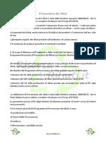 Prevenzione Dei Rifiuti - RisorsaRifiuti.it