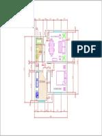 FormatoA3.pdf