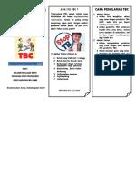 Leaflet Tbc 1