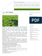 Artikel Nanotech Herbal - Daun Pegagan.pdf