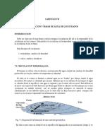 ekman.pdf
