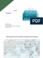 ekman2.pdf