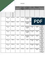 LongStatement(2018_03_21 17_31_49).pdf