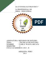 METODOS DE ESTUDIO.docx