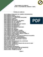 279175707-1000-Formulas-Quimicas-desbloqueado.pdf
