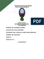 248382141-Informe-Lab-Quimica-Calorimetria.docx