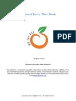 Advanced Leave Management User Guide.pdf