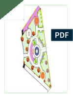 PLANO PDF.pdf