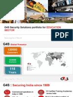 g4s Mss- Educare (1)