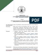 1 - AD - ART APSI.pdf