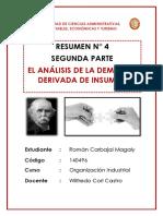 Demanda Derivada_alfred Marshall