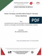 m2.2.1mauricio Rojo Roa
