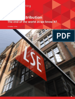 lse-report-travel-distribution-the-end-of-the-world-as-we-know-it.pdf