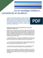 qualif_soudeurs.pdf