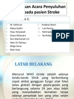 PP STROKE.pptx