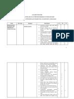 KELOMPOK 1 - KEPERAWATAN B.docx