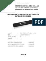 Informe 3 Micro