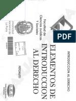 Elementos-de-Introduccion-al-Derecho-Pettoruti sadesdf.pdf