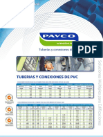 PAVCO conversion-gate.pdf